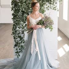 Awesome Wedding Dress Shops ¢Ë†Å¡ 24 Best Wedding Dress with Color I