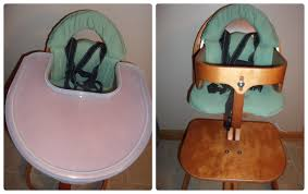 Svan Signet Complete High Chair To Booster Seat Review Best High Chair Buying Guide Consumer Reports Hauck Natural Beige Beta Grow With Your Child Wooden High Chair Seat Cover Svan Lyft Feeding Booster Seat Review The Mama Maven Blog Cheap Travel Find Deals On Line Wooden Parts Babyadamsjourney June 2019 Archives Chicco Double Pad High Chair Inflatable East Coast Folding Wood Highchair Straps Thing Signet Essential Cherry Walmart Com Baby Empoto Nontoxic Highchairs For Updated 2018 Peace Love Organic Mom Svan To Bentwood Scs Direct Origin Of Beyond Junior Y Abiie Usa