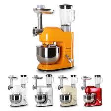 mixeur de cuisine 100 sur lucia orangina de cuisine pétrin mixeur klarstein
