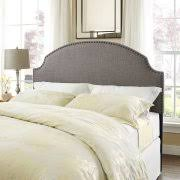 Backboards For Beds by Queen Bed Headboards