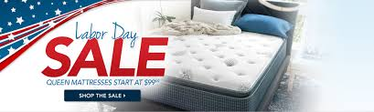 Sleepys Bed Frames by Sleepys King Size Bed Best Mattress Decoration