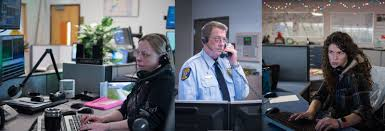 Become A Dispatcher - WSP Rti Riverside Transport Inc Quality Trucking Company Based In Dispatching Traing Cambridge Dispatcher Courses Ontario Freight Broker Movers School Llc 72018 For New Dispatchers Youtube Become A Wsp How To A Truck With Pictures Wikihow What To Expect After Your Cdl Roadmaster Drivers Blog Online Software Dispatch Carriers Brokers