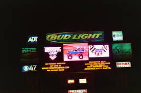 Jumbo Tron Monster Jam Jacksonville, FL | DAIRY QUEEN MONSTER TRUCK ... Monster Jam Ncaa Football Headline Tuesday Tickets On Sale Returns To Cardiff 19th May 2018 Book Now Welsh Jacksonville Florida 2015 Championship Race Youtube El Toro Loco Truck Freestyle From Tiaa Bank Field Schedule Seating Chart Triple Threat At The Veterans Memorial Arena Hurricane Force Inicio Facebook Maverik Center Home Expected To Bring Traffic Dtown Jax