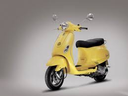 January 18 2018 Yoyoimage Uncategorized Vespa LX 125 0