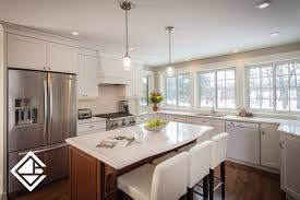 Kitchen Color Trends And Countertop 2017 Picture