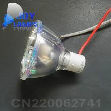 sp l 028 replacement projector l bulb for infocus in24 ep
