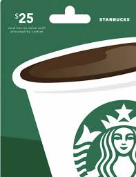 $25 Starbucks Gift Card For $20 At Frys In Store Only With ... Tim Hortons Coupon Code Aventura Clothing Coupons Free Starbucks Coffee At The Barnes Noble Cafe Living Gift Card 2019 Free 50 Coupon Code Voucher Working In Easy 10 For Software Review Tested Works Codes 2018 Bulldog Kia Heres Off Your Fave Food Drinks From Grab Sg Stuarts Ldon Discount Pc Plus Points Promo Airasia Promo Extra 20 Off Hit E Cigs Racing Planet Fake Coupons Black Customers Are Circulating How To Get Discounts Starbucks Best Whosale