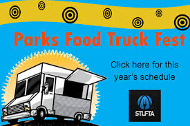 100 Food Truck Stl Welcome To Fest Park Schedule Hours Of Service