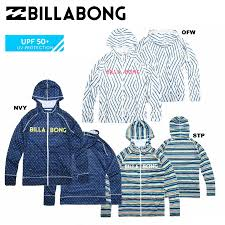 BILLABONG Handbill Bonn Rush Guard Logo Print Long Sleeves Zip Parka  (Lady's) AH013869  Billabong Get Them While You Can Halfoff Hoodies Milled Coupon Sites By Julian Voronov At Coroflotcom Amazon Spend 49 To Save 30 From Brand Shoes Billabong Promo Code 10 January 20 Save Big Mens Enter Tshirt Chinese New Year Specials Promotions Offers All Inclusive Heymoon Resorts Mexico Have A Discountpromo Redeem Gs1 Coupon Coder How Use Jcpenney Off 2019 Northern Safari Jacks Surfboards