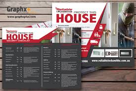 Serious, Elegant Flyer Design For Reliable Locksmiths By ... 77 Best Security Landing Page Design Images On Pinterest Black Cafeteria Design And Layout Dectable Home Security Fresh Modern Minimalistic Vector Logo For Stock Unique Doors Pilotprojectorg Diy Wireless Alarm System Popular Professional Bold Business Card For Gill Gewerges By Codominium Guard House 7 Element Beautiful Contemporary Interior Homes Abc Serious Elegant Flyer Reliable Locksmiths Ideas
