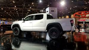 Toyota Ups The Ante With 2019 Tacoma TRD Pro | Top Speed Big Data Case Study How Ups Is Using Analytics To Improve Fedex And Agree On The Truck Situation Wsj Leaked Photos Show Oklahoma City Driver Having Sex In Truck 20 21 Inch Toilet By Convient Height Ada Tall Comfort Now Lets You Track Packages For Real An Actual Map The Verge Amazon Rolls Out Delivery Vans Compete With Time Union Touts Tentative Deal Transport Topics Your Wishes Delivered Driver A Day Youtube Seeks Ease Ties With Showcases New Drone Fucks Up Paves Way Better Service Faster Development Vs Part 3 Differences Between Networks Idrive Logistics