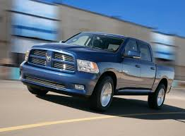 2009 Dodge Ram Review - Top Speed Help Cant Find Front License Plate Mount For 08 Laramie Bumper Dodge A100 Pickup 1966 Car Pinterest Ram Van Classic Junkyard Find 1968 D100 Adventurer Pickup The Truth Wikipedia Beautiful W200 Vitamin C Diesel Power Magazine Harry Browns Chrysler Jeep Used Cars Faribault Mn Pick Up 1972 Short Bed Fleetside Wagon Page 68 D200 Quad Cab Nsra Street Rod Nationals 2015 Youtube 2008 2500 Victory Motors Of Colorado 2017 1500 Reviews And Rating Motor Trend