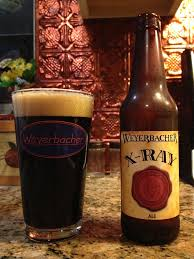 Weyerbacher Imperial Pumpkin Ale Calories by 30 Best India Pale Ale Images On Pinterest Ipa Beer And Craft Beer
