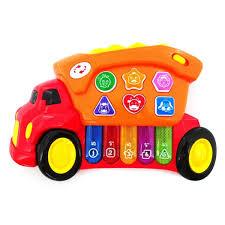 Daftar Lengkap Funny Truck Piano Berapa Harganya - Bintangnya Harga ...