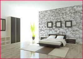 chambre tapisserie deco tapisserie cuisine tendance avec deco tapisserie chambre