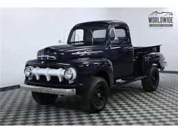 Craigslist Denver Co Cars Trucks By Owner | All New Car Release Date ...