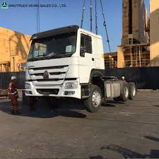 HOWO 371 Truck Price Tractor Head Truck For Sale For Sale_Cheap ... Trucks Lead Soaring Automotive Transaction Prices Truckscom Faw J5k China Cargo Truck Price For Sale Buy Truckcargo Keith Andrews Commercial Vehicles For New Used Find The Best Ford Pickup Chassis Tesla Semi Rival Nikola Motor Plans 1 Billion Factory In Arizona Dump Africa Photos Pictures Madechinacom 2018 Mercedes Xclass Pickup Truck Revealed Auto Express Dealer In North Las Vegas Nv Cars Others Trailors Free Classifieds Submit Url And Expo This Is The Verge Isuzu Regular Cab India Single Cabin Sinotruk Howo 371hp 84 40t Tipper