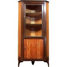 Corner Cabinet Dining Room Related Post Oak Rh Jadeproductions Info Small Hutch Light