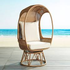 Hello, Summer Sales! Pier 1's Outdoor Goods Are So ... Pier One Outdoor Cushions Cinemas Sarasota Fl Vintage Rocker 1 Favs Wicker Rocking Chair Rattan And Woven Pair Armchairs By One Elegant White Rocking Chair Indoor Colorful Large Ottoman Home Design Brands Pier Rattan Lunaremodelingco Patio Fniture Sale Party City Orlando Hours Coco Cove Swivel Rocker Honey Imports Blazing Needles Solid Twill Cushion 48 X 24 Toffee