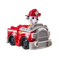 Spin Master - PAW Patrol Rescue Racer Marshall's Firetruck Buddy L Fire Truck Engine Sturditoy Toysrus Big Toys Creative Criminals Kids Large Toy Lights Sound Water Pump Fighters Hape For Sale And Van Tonka Titans Big W Fire Engine Toy Compare Prices At Nextag Riverpoint Ford F550 Xlt Dual Rear Wheel Crewcab Brush Learn Sizes With Trucks _ Blippi Smallest To Biggest Tomica 41 Morita Fire Engine Type Cdi Tomy Diecast Car Ebay Vtech Toot Drivers John Lewis Partners