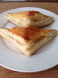 recette de pate au thon pâté au thon tunisien danslacuisinedehouda