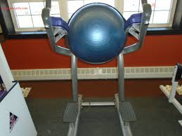 Hanging Leg Raisescaptains Chair Abs by Day 1 Of Workout Plan 2 Simple Guy Skills