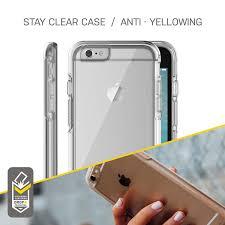 iPhone 6 plus 6s plus Otterbox symmetry series clear case