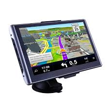 Amazon.com: CARMATE GPS Navigator For Truck And Car With Bluetooth ... Rpm Track Reviews Online Shopping On Dezlcam Lmthd Semi Truck Gps Garmin Tom Trucker 6000 Sat Nav Review Cobra Electronics 7600 Pro Navigation Systems Why Im Using The 570lmt Unboxing Youtube Amazoncom Dezl 5 Lifetime Best 2018 Top 10 7715 Lm Automobile Portable Navigator Sports My Rand Mcnally Tnd 730 Basic And Use For Rv Drivers Unbiased