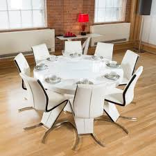 Tag Archived Of White Dining Table And Chairs Argos : Stunning 8 ... Magnolia Home By Joanna Gaines Ding Room Archive Buffethutch Mid Century Broyhill Saga Table Retrocraft Studio Counter Height Set Fniture Bay Upholstered Stool Sold Out Premier Ming Collection Vintage Asian Broyhill Chairside Table Bayburthaberinfo Broyhill Fniture Lenora Chair 69740 Chairs Guynn Products Page 17 Of 27 Abt Modern 173090bc In Jofran Orange Ca Global C Mario Blog Brasilia Midcentury 614084 85 Single Splat Blue Lamb Furnishings 4
