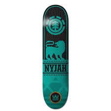 element skateboard decks free shipping