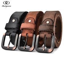 compare prices on designer big buckle belt online shopping buy