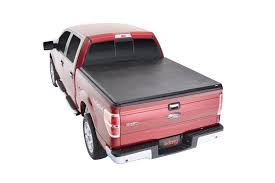 Amazon.com: Extang 72720 EMAX Folding Tonneau Cover - Fits Super ... Extang 83825 062015 Honda Ridgeline With 5 Bed Trifecta Soft Folding Tonneau Cover Review Etrailercom Covers Linex Of West Michigan Nd Collision Inc Truck 55 20 72018 2017 F250 F350 Solid Fold Install Youtube Daves Toolbox Fast Facts Americas Best Selling Encore Free Shipping Price Match Guarantee 17fosupdutybedexngtrifecta20tonneaucover92486