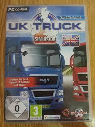 100 Uk Truck Simulator UK In 90482 Nrnberg For 200 Shpock