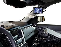 How Police Dash Camera Systems Are Crucial To Citizens And Officers 2017 New 24 Inch Car Dvr Camera Full Hd 1080p Dash Cam Video Cams Falconeye Falcon Electronics 1440p Trucker Best With Gps Dashboard Cameras Garmin How To Choose A For Your Automobile Bh Explora The Ultimate Roundup Guide Newegg Insider Dashcam Wikipedia Best Dash Cams Reviews And Buying Advice Pcworld Top 5 Truck Drivers Fleets Blackboxmycar Youtube Fleet Can Save Time Money Jobs External Dvr Loop Recording C900 Hd 1080p Cars Vehicle Touch