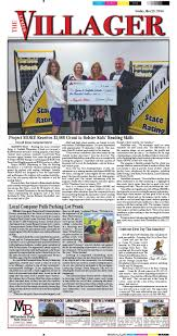 Weekly Villager May 20, 2016 By Weekly Villager - Issuu Ohio Truck Driving Jobs With Traing Best 2018 Newsnow Niagara Eedition April 27 2017 By Issuu Teamsters Local 952 Organize Now Gntc Commercial Six Campus Locations Revised 15 Sec Youtube Chapter Three Capturing The Value Stateofthepractice Case Illthrowsomeday Uillthrowsomeday Reddit Business Group Programs Abroad Driver Traing Incporates Safety Lessons Wkbn Pretrip Inspection Study Guide In Rome Studying Italy Student Catalog Tdds Technical Institute