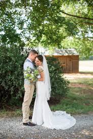 Lavender And Sage Craft Beer Inspired Barn Wedding | Every Last Detail White Seveless Wedding Drses Sexy Bridal Gowns With Appliques 282 Best April Maura Photos Images On Pinterest Arizona Wedding Used Prom Long Online Gilbert Commons Ricor Inc Esnse Of Australia Fall 2016 Drses The Elegant Barn Engagement Raleigh Photographer A 80 Vestidos Clothes Curvy Fashion And Romantic Blush Rustic Florida Every Line Scoop Midlength Sleeves Satin With 38 Weddings At Noahs Event Venue In Chandler Hickory Creek Crockett Tx Weddingwire