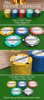 17 Best BBO Poker Tables IShowroom Images On Pinterest | Custom ... Rhinebeck Pottery Barn Style Pool Table 74 Best Love Images On Pinterest Barn New Imperial Intertional Billiards Mahogany Poker By Jonathan Charles Table And With Custom Felt Custom Tables Ding Bbo Rockwell Piece Best 25 Octagon Poker Ideas Industrial Game Lamps Overstock Fniture Top Driftwood Floor Lamp Home Shuffleboard Ultimate Napoli Game Room 238 P O T E R Y B A N