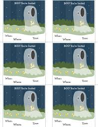 Free Halloween Ecards by Free Ecards Greeting Cards Dinky Cowdinky Cow
