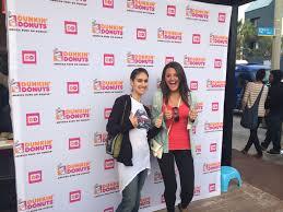 Dunkin Donuts Pumpkin Latte Gluten Free by Pumpkin Skinny Spice Latte Iced And U2013 The Skinny Spice