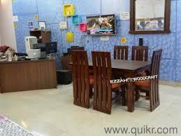 New Teak Wood Cot 6 7 Price In Bangalore