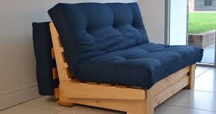Jack Knife Sofa Ebay by Brilliant Pictures Ektorp Corner Sofa Ebay Uk Fearsome Blue Sofa