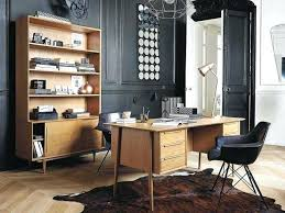 bureau pin miel bureau couleur miel bureau pin miel bureau bureau pin massif brut