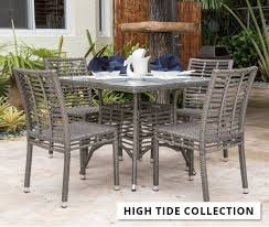 Best Likable Outdoor Covers Less Patio Housekeeping Cushions ... Patio Set Clearance As Low 8998 At Target The Krazy Table Cushions Cover Chairs Costco Sunbrella And 12 Japanese Coffee Tables For Sale Pics Amusing Piece Cast Alinum Ding Pertaing Best Hexagon Sets Zef Jam Patio Chairs Clearance Oxpriceco For Fniture Magnificent Room Square Rectangular Wicker Teak Outdoor Surprising South Wonderf Rep Small Dectable Round Eva Home Contemporary Ideas