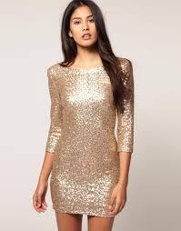 cheap gold sequin dress brqjc dress