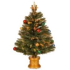 Downswept Slim Christmas Tree by Christmas Trees You U0027ll Love Wayfair