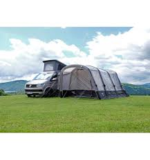 Vango Galli Low Driveaway Airbeam Awning | UK | World Of Camping Vango Ravello Monaco 500 Awning Springfield Camping 2015 Kelaii Airbeam Review Funky Leisures Blog Sonoma 350 Caravan Inflatable Porch 2018 Valkara 420 Awning With Airbeam Frame You Can Braemar 400 4m Rooms Tents Awnings Eclipse 600 Tent Amazoncouk Sports Outdoors Idris Ii Driveaway Low 250 Air From Uk Galli Driveaway Camper Essentials 28 Images Vango Kalari Caravan Cruz Drive Away 2017 Campervan