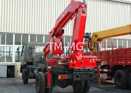 Cinese Xugong SQ5ZK2 5 Ton Knuckle Boom Truck Crane For Sale Forsale Best Used Trucks Of Pa Inc Central Truck Sasknuckleboom Tcksgruas Articuladas Gruas Hiab Used 2004 Mack Cv713 Knuckleboom Truck For Sale In Al 3206 2001 Sterling L9500 Tandem Axle Crane 8ll With Fassi F240se 1990 Intertional Service Truck Knuckleboom Crane Imt Boom Cranes Cranesboandjibcom Heavy Lift 100 Ton Mobile Arculating Knuckle Boom For Hot Selling 4000kg Isuzu Knuckle Mounted In China Trucks Search Results All Points Equipment Sales Unic Maxilift Australia 1998 Mack Ch613 125 Ton Knuckleboom Youtube