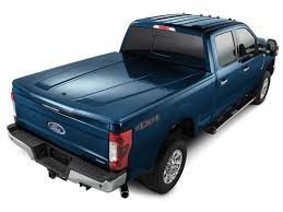 100 F 150 Truck Bed Cover Ord Parts And Accessories OrdPartscom