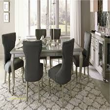 Small Dining Room Set Elegant Shaker Chairs 0d Ideas Table