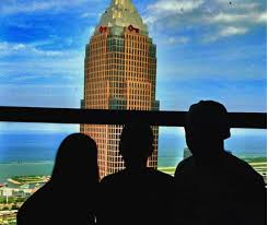 Terminal Tower Observation Deck Hours 2017 24 non touristy things every clevelander should do with an out of